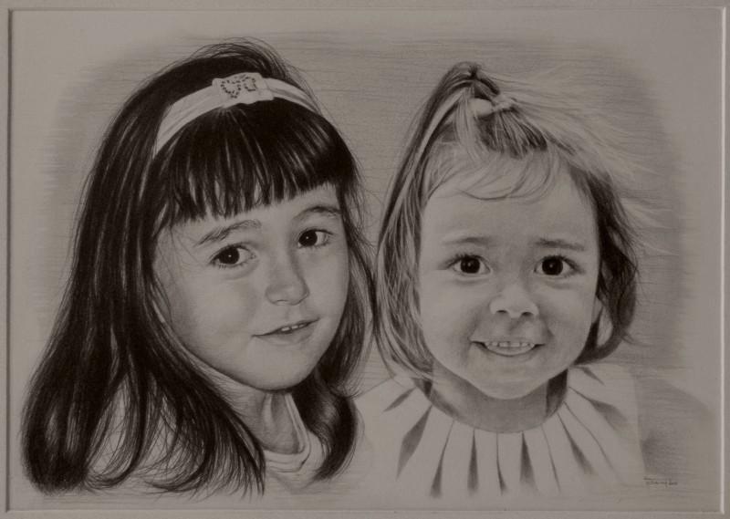 Nana et Nani