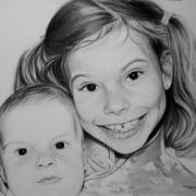 Laura et Kylian