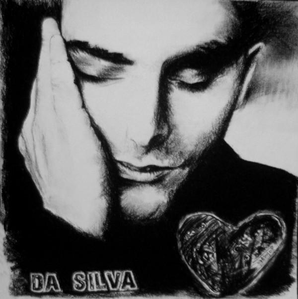 Da Silva