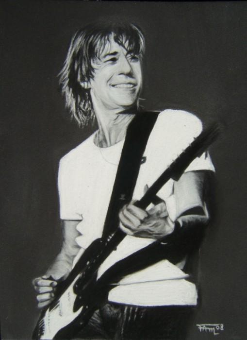 Jean-Louis Aubert