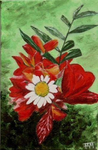 Bouquet1 ptt 2