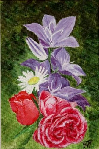 Bouquet2 ptt 2