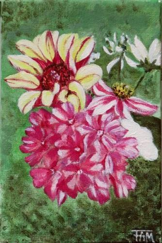 Bouquet3 ptt 2