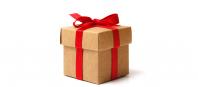 Cadeau istock 516815936