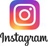 famportrait, suivez-moi sur Instagram